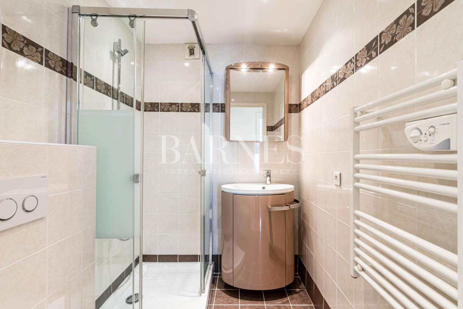 Cannes  - Appartement  3 Chambres - picture 10