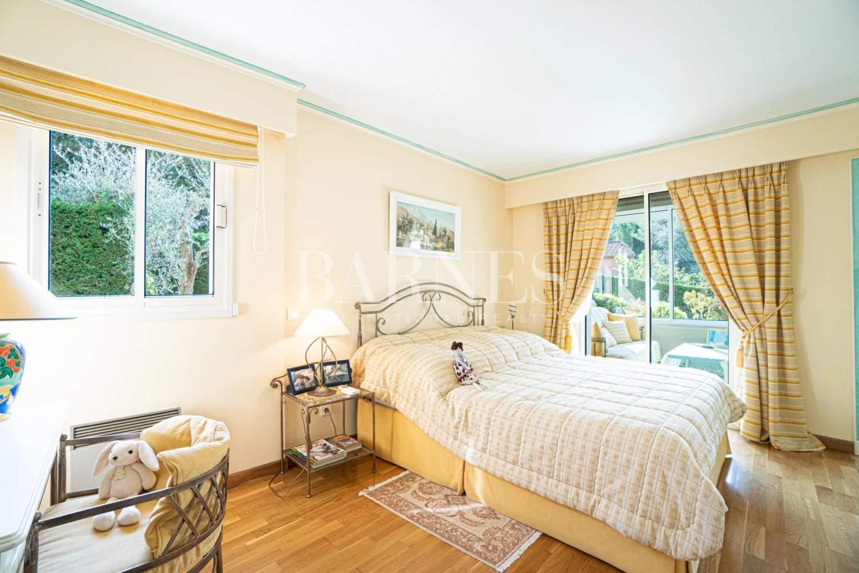 Le Cannet  - Appartement 7 Pièces 5 Chambres - picture 6