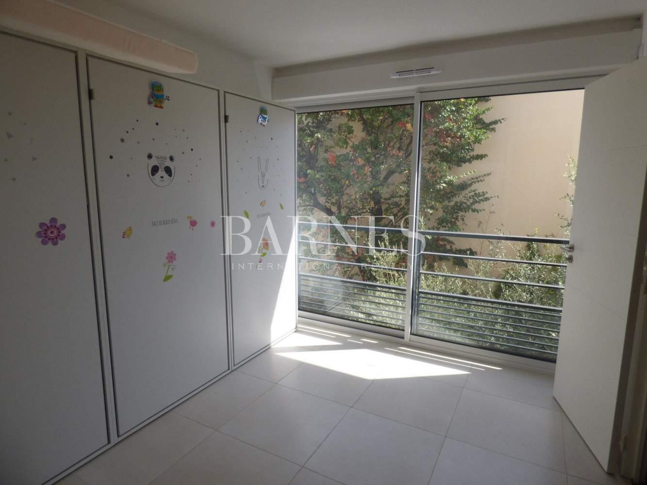 Cannes  - Appartement 3 Pièces 2 Chambres - picture 11