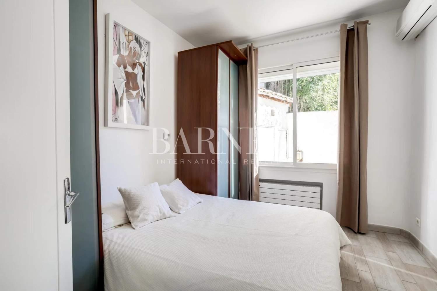Cannes  - Villa 7 Pièces 5 Chambres - picture 18