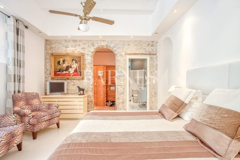 Cannes  - Villa 5 Bedrooms - picture 13