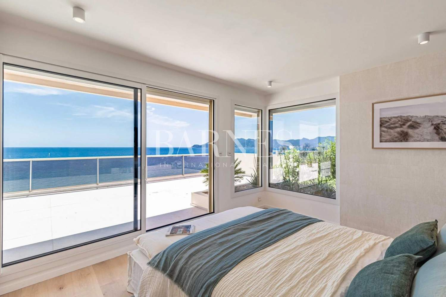 Cannes  - Apartment 2 Bedrooms - picture 6