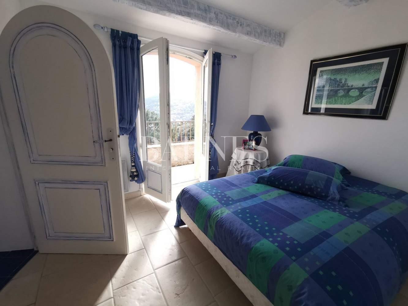 Théoule-sur-Mer  - House 4 Bedrooms - picture 15