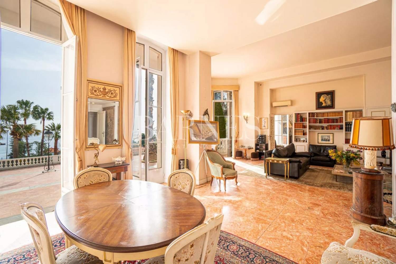 Golfe-Juan  - Appartement 5 Pièces 4 Chambres - picture 6
