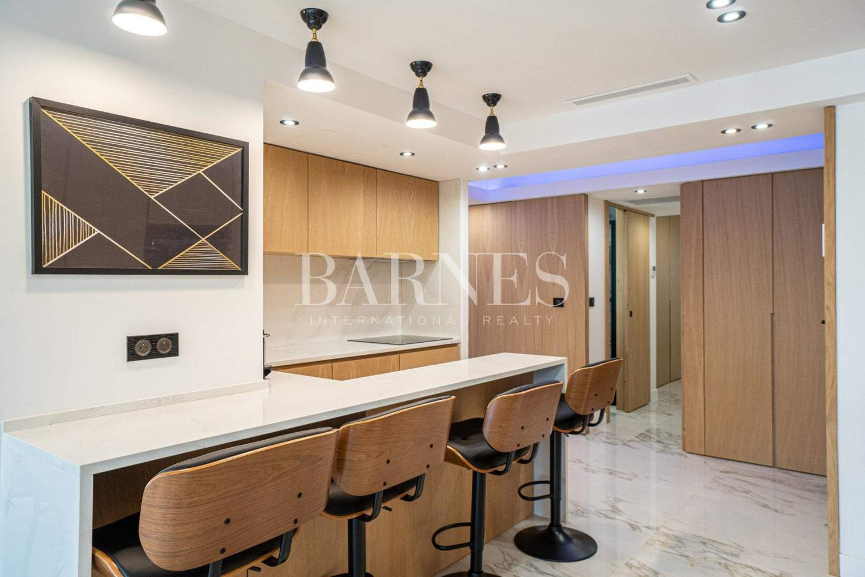 Cannes  - Appartement 4 Pièces 3 Chambres - picture 4