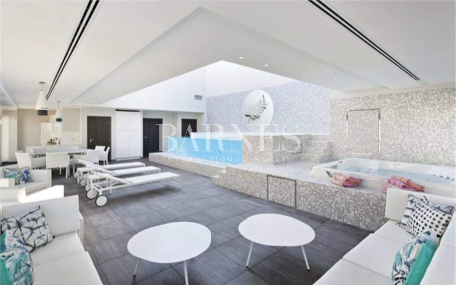 Cannes  - New development 2 Bedrooms - picture 1