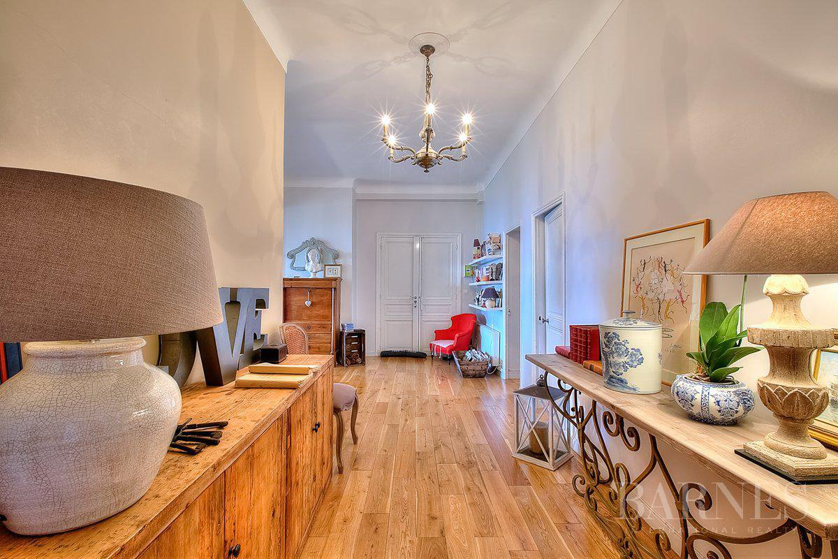 Cannes  - Apartment 3 Bedrooms - picture 11