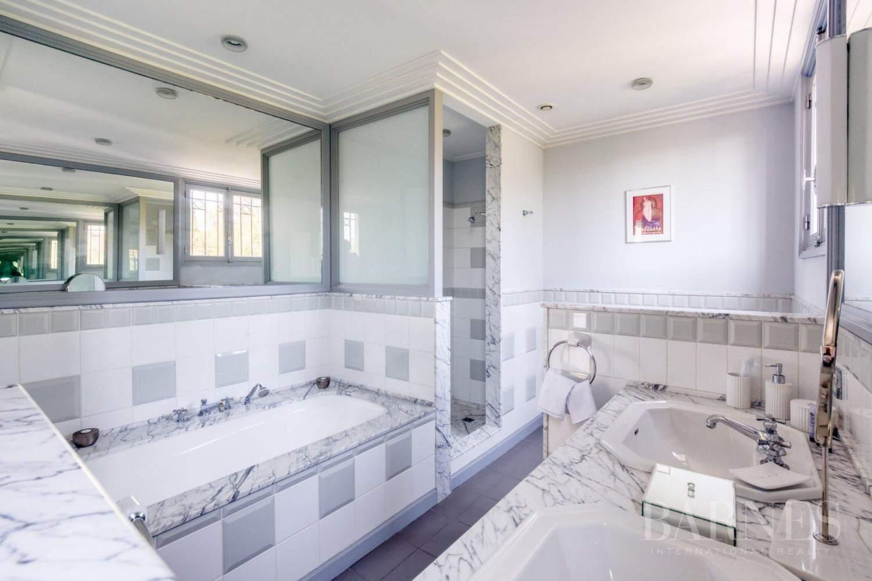 Antibes  - Villa 6 Bedrooms - picture 14