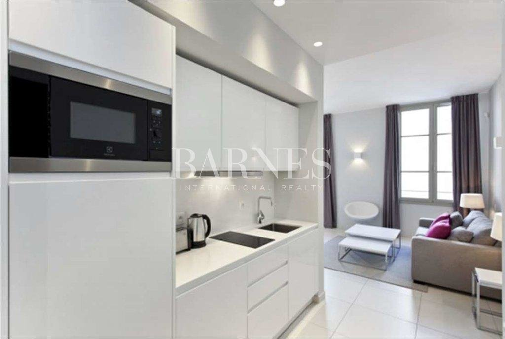 Cannes  - New development 2 Bedrooms - picture 11