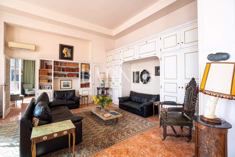 Golfe-Juan  - Appartement 5 Pièces 4 Chambres - picture 7