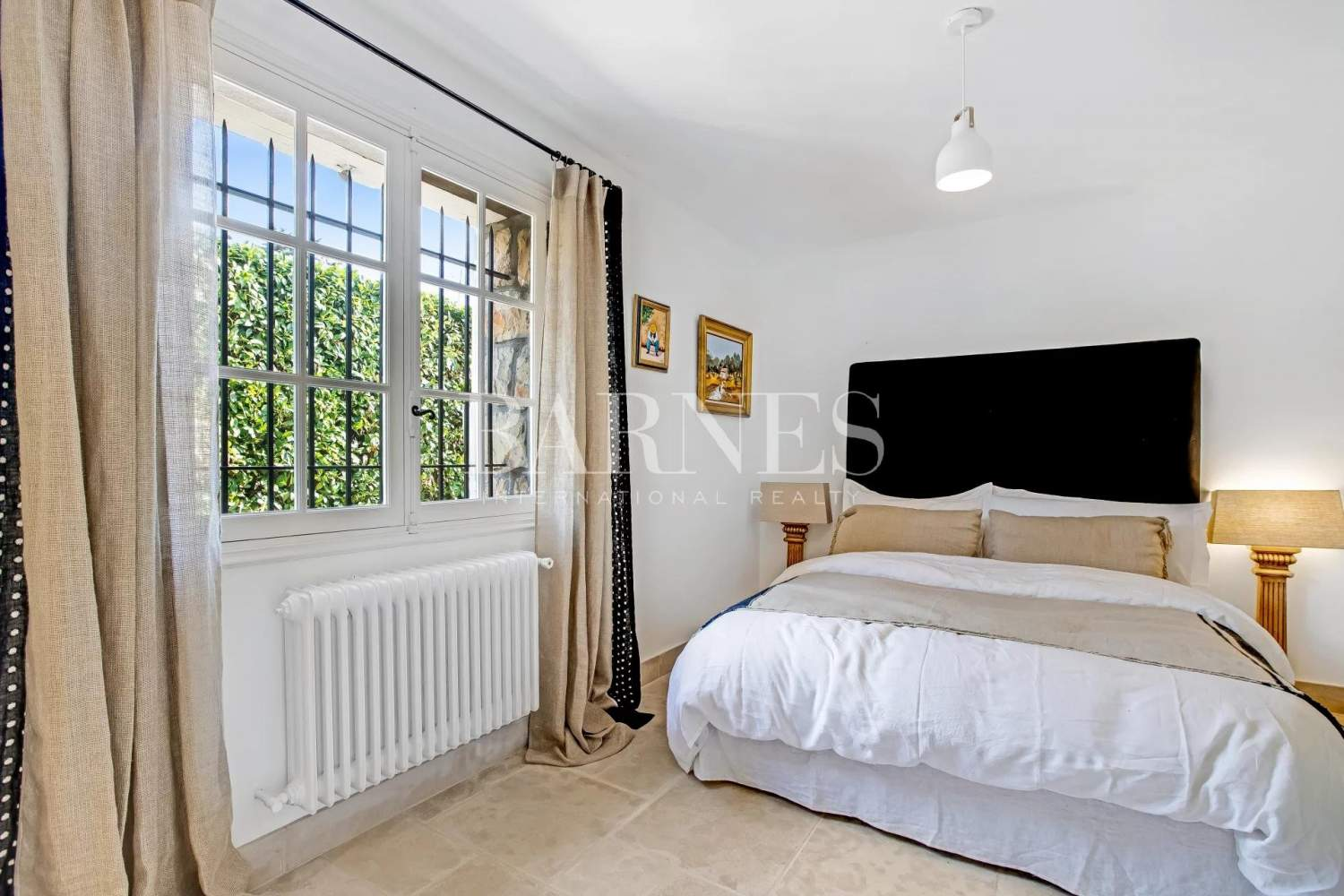 Le Cannet  - House 5 Bedrooms - picture 9