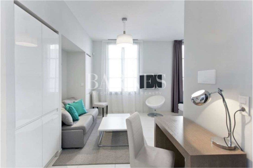 Cannes  - New development 2 Bedrooms - picture 7