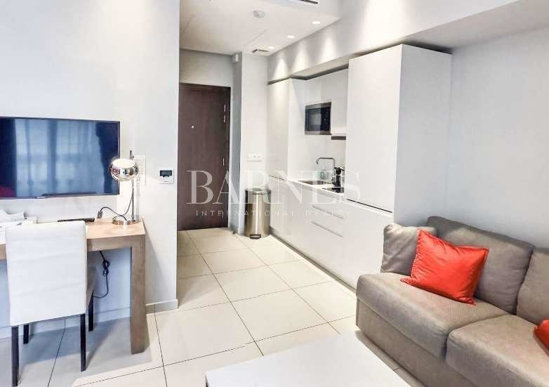 Cannes  - New development 2 Bedrooms - picture 10