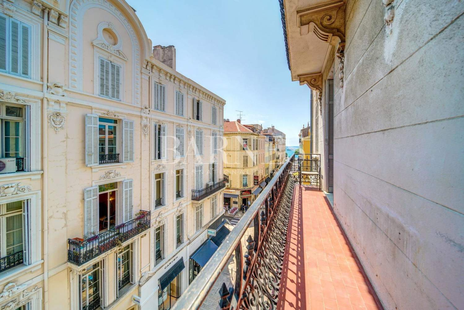 Cannes  - Apartment 3 Bedrooms - picture 15