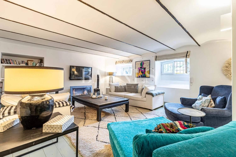 Cannes  - Appartement 5 Pièces 3 Chambres - picture 3