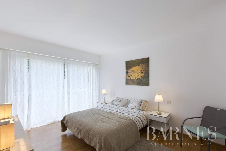 Cannes  - Appartement 4 Pièces 3 Chambres - picture 16