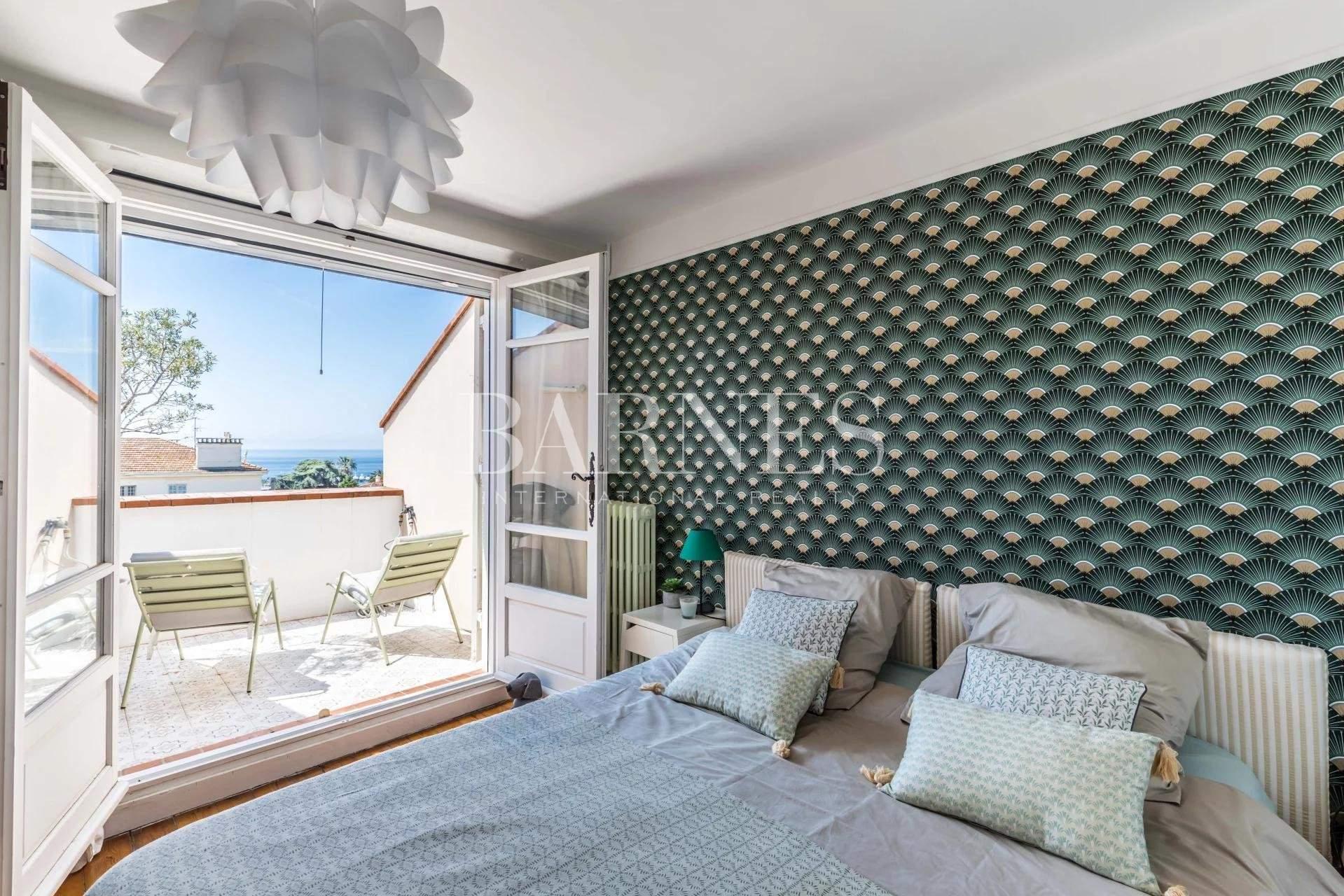 Cannes  - Appartement 3 Pièces 2 Chambres - picture 8