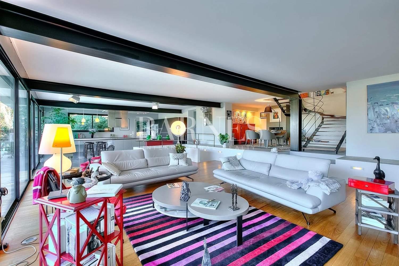 Cannes  - Villa 6 Bedrooms - picture 8