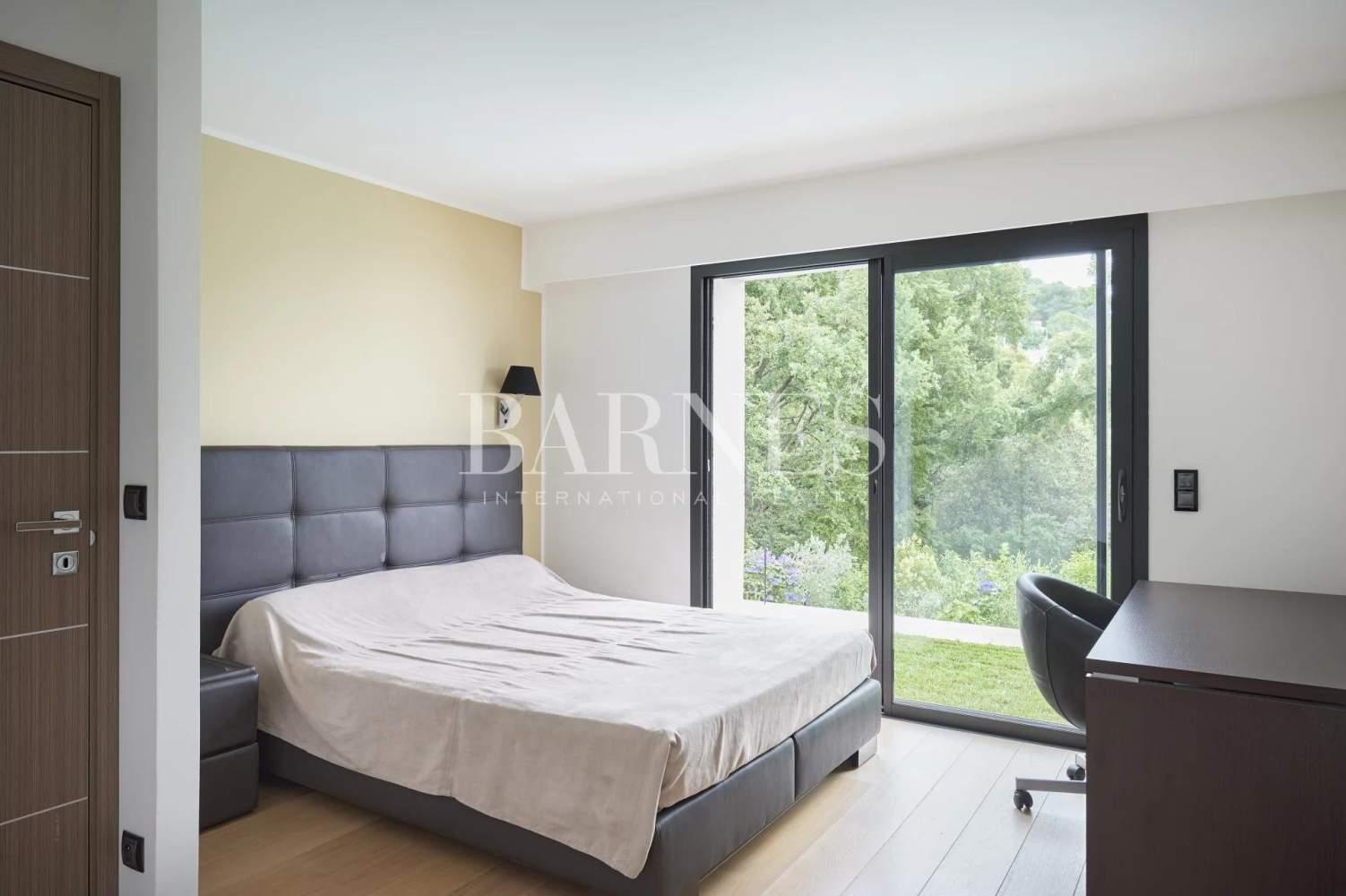 Le Cannet  - Villa 11 Pièces 6 Chambres - picture 17