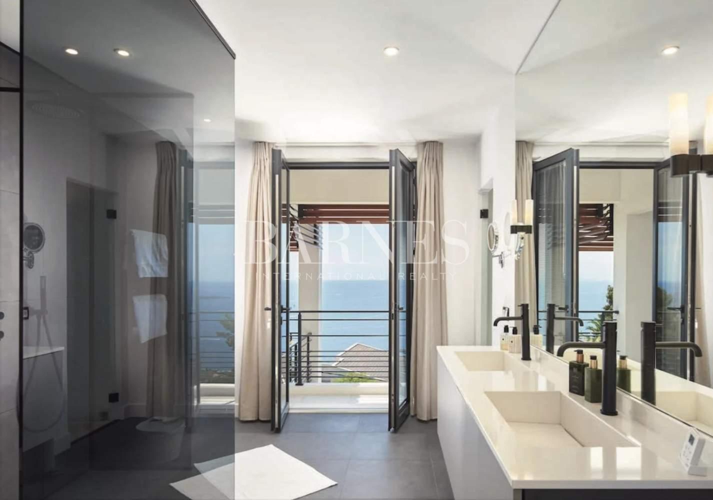 Vallauris  - Villa 7 Pièces 5 Chambres - picture 8