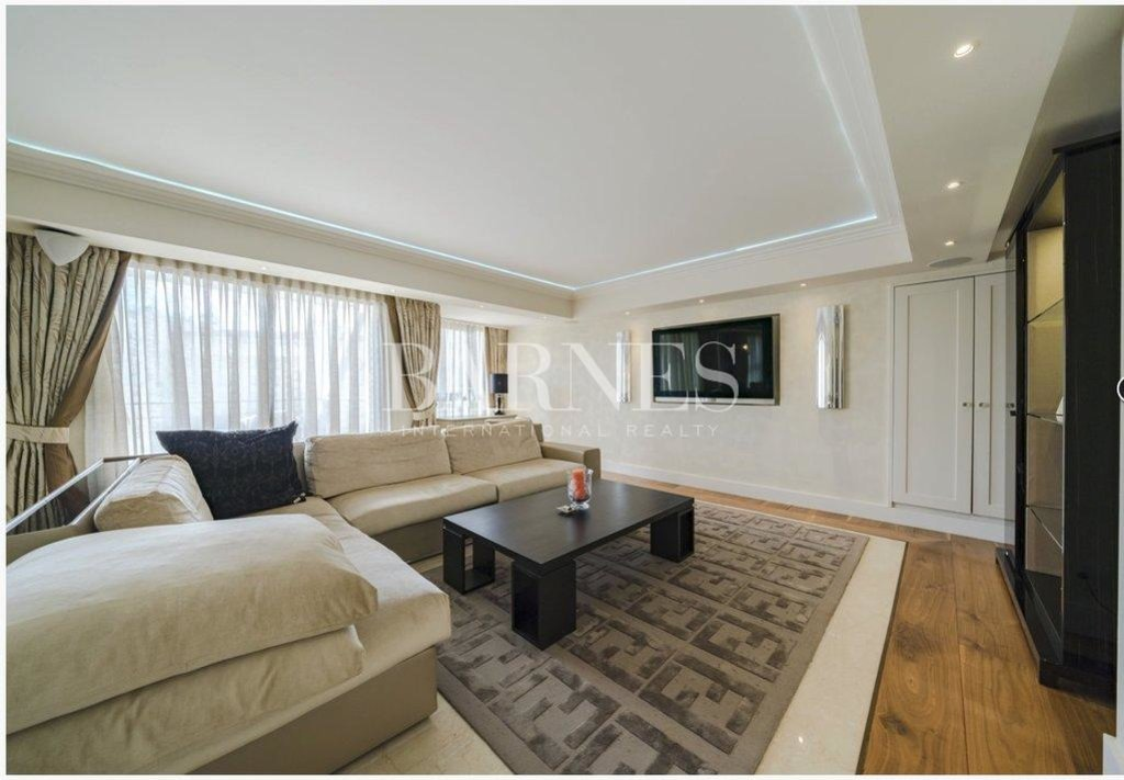 Cannes  - Appartement 5 Pièces 3 Chambres - picture 7