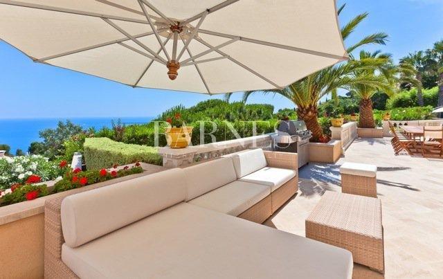 Cannes  - Maison  7 Chambres - picture 10