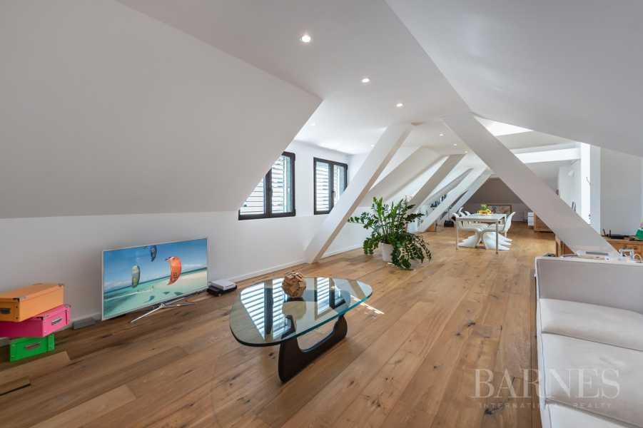 Divonne-les-Bains  - Maison de ville 11 Pièces 5 Chambres