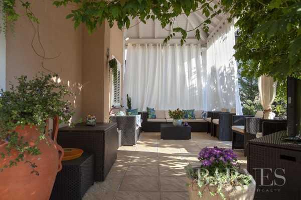 Villa Prévessin-Moëns  -  ref 4316528 (picture 2)