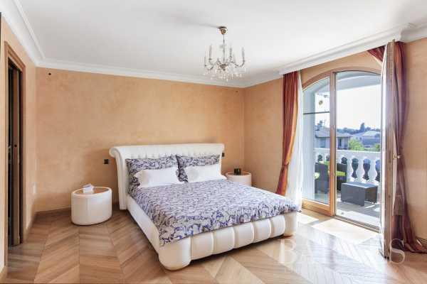 Villa Prévessin-Moëns  -  ref 4316528 (picture 3)