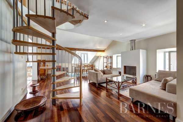 Appartement Divonne-les-Bains  -  ref 5921782 (picture 2)