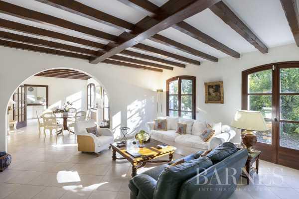 Villa Divonne-les-Bains  -  ref 6177720 (picture 3)
