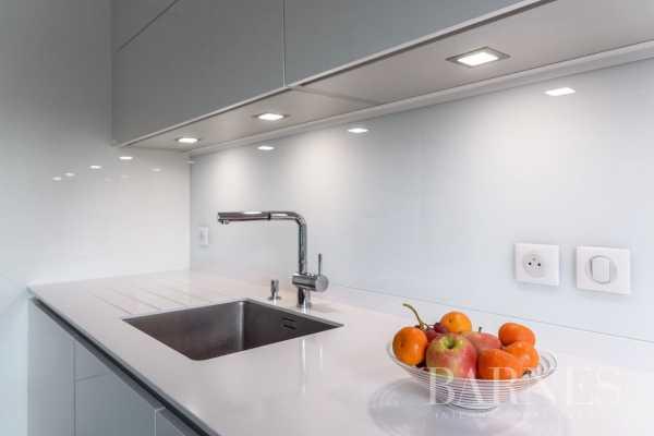 Appartement Divonne-les-Bains  -  ref 4681468 (picture 1)