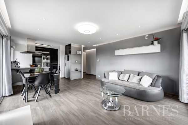 Appartement Prévessin-Moëns  -  ref 6096026 (picture 1)