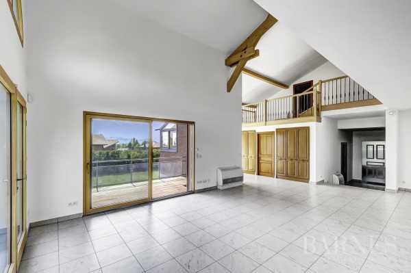 Maison Divonne-les-Bains  -  ref 2666352 (picture 2)