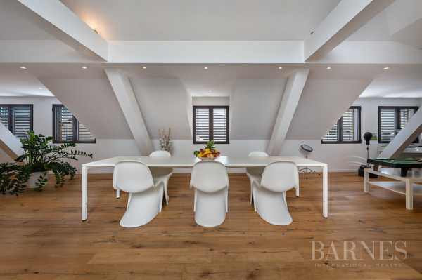 Casa adosada Divonne-les-Bains  -  ref 2821106 (picture 3)
