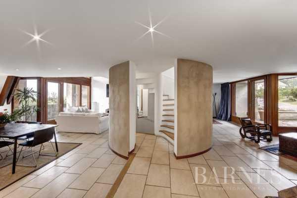 Maison Chevry  -  ref 5874124 (picture 1)