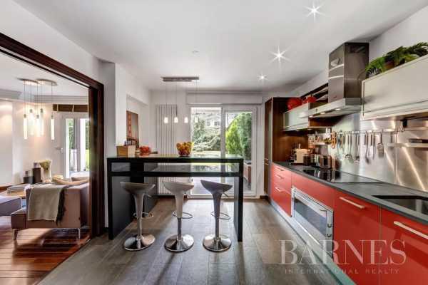 Appartement Divonne-les-Bains  -  ref 5476087 (picture 3)