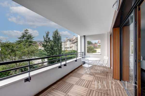 Appartement Divonne-les-Bains  -  ref 6085990 (picture 1)