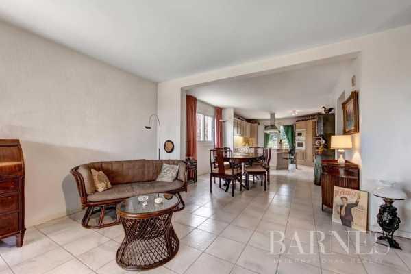 Appartement Divonne-les-Bains  -  ref 5229689 (picture 2)