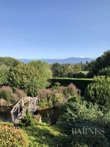 Villa Divonne-les-Bains  -  ref 4544245 (picture 2)