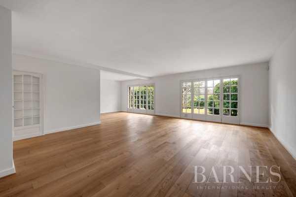 Appartement Divonne-les-Bains - Ref 4833708