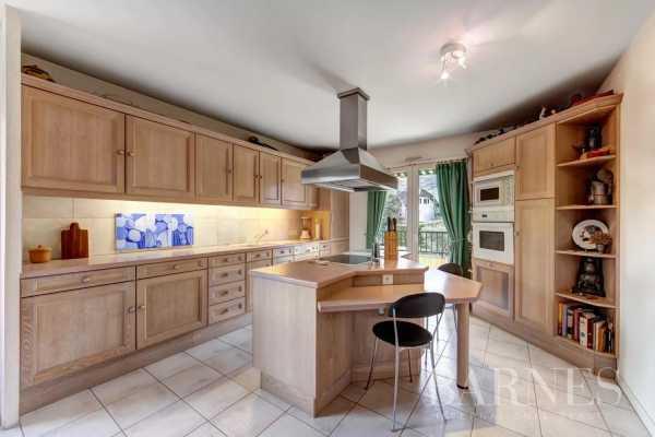 Appartement Divonne-les-Bains  -  ref 5229689 (picture 3)