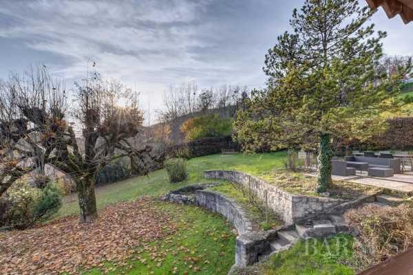 Chalet Divonne-les-Bains - Ref 3071538