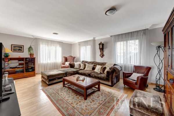 Maison Divonne-les-Bains  -  ref 4544245 (picture 2)