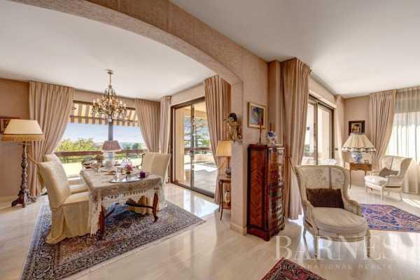 Villa Divonne-les-Bains  -  ref 6017630 (picture 2)