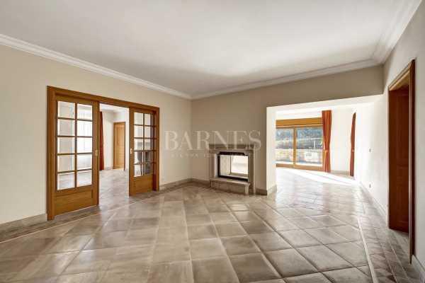Casa adosada Divonne-les-Bains  -  ref 3604170 (picture 3)