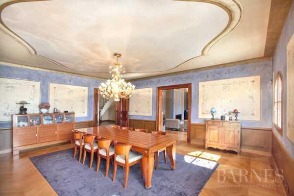 Villa Échenevex  -  ref 2920963 (picture 2)