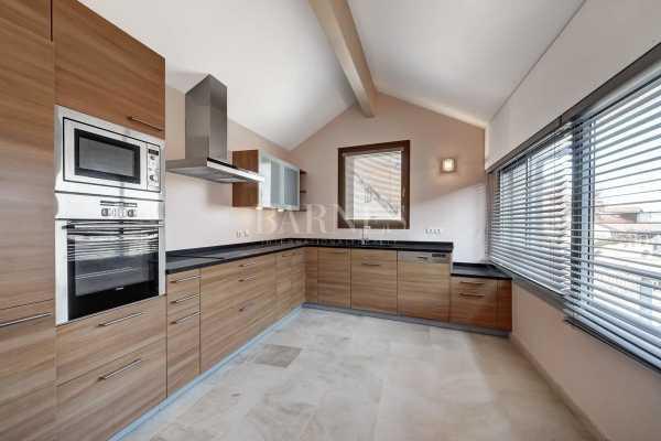Maison de village Divonne-les-Bains - Ref 3604326