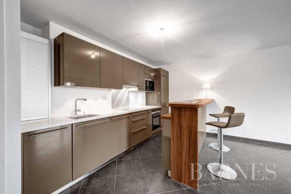 Appartement Divonne-les-Bains  -  ref 6085990 (picture 3)