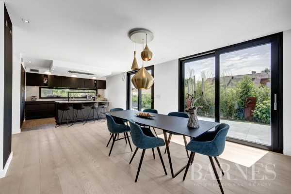 Villa Ornex  -  ref 5704158 (picture 2)